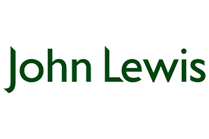 John Lewis - Clients of Influential Software