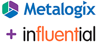 Metalogix + Inlfuential | Office 365 and SharePoint solutions partners