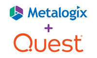 Metalogix + Quest | SharePoint Solutions, Office 365 Solutions