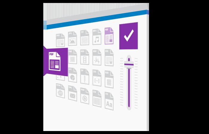 Metalogix Storagepoint SharePoint Storage Solution - SharePoint RBS & Storage Optimization Tool